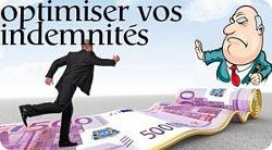 COMMENT NÉGOCIER LES INDEMNITÉS DE RUPTURE CONVENTIONNELLE ?
