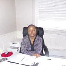 avocat prudhommes bobigny 93