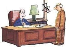 discrimination au travail; avocat spécialiste droit du travail paris