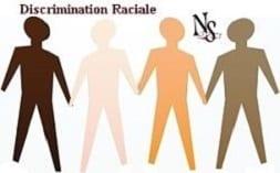 avocat racisme au travail; racisme au travail; avocat discrimination raciale;racisme travail
