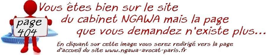 avocat en droit du travail paris; avocat spécialiste droit du travail; avocat spécialisé licenciement