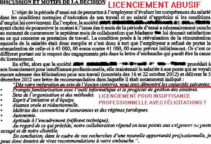 avocat prud u0026 39 hommes paris