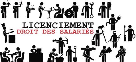 avocat droit des salariés;Avocat Droit social Meaux