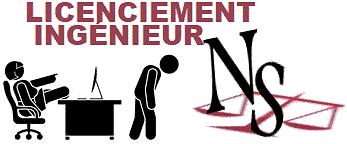 avocat licenciement ing 233 nieur indemnit 233 de licenciement rupture conventionnelle