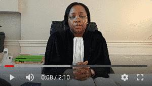 avocat specialiste licenciement